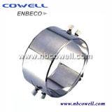 Calentador de venda eléctrico de la mica 220V/200V para el barril