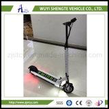 36V適正価格2の車輪の中国の作られたオートバイ