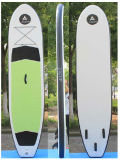 2016 Hot Sale Surfboard, Sup Board, Paddle Boards, Stand up Paddle Boards, gonflable Sup Board