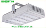 160W 세륨 RoHS TUV UL Certificate Outdoor LED High Bay Light