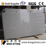 Zoll-Form-Stein-Pier-Schutzkappen des China-niedriger Preis-graue Granit-G633
