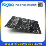 De enige ZijRaad van PCB van het Prototype