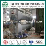 Scambiatore di calore efluente acido di Titaniumtim del dispositivo di raffreddamento
