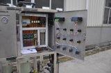 Автоматическая машина обработки питьевой воды RO