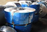 冷間圧延された430ステンレス鋼(PVC)