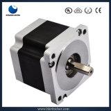 Motor de pasos del engranaje de la CA de la nema 23 para el regulador de válvula