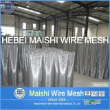 304 316 316L Stainless Steel Wire Screen Printing Mesh