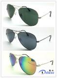 Gafas de sol de fundición