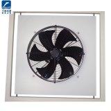 Fabrikant van de Ventilator van het Deel van de ventilatie de As