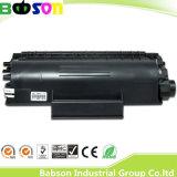 Cartuccia di toner compatibile del laser Tn3135 di vendita diretta della fabbrica per il fratello Tn3135