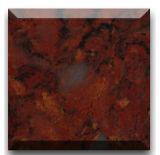 새로운! 2016 최신 판매 설계된 인공적인 석영 돌