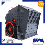 Sale를 위한 높은 Quality Pfw1318 Quarry Crusher Machine