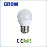 E14 SMD 2835の良質LEDの球根(GR856)