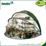 Estufa Foldable Pop-up de Onlylife mini