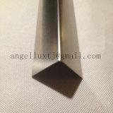주문을 받아서 만들어진 서비스 Stainless Steel L 모양 도와 Corner 손질 가장자리 보호 구석 Tile 손질
