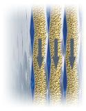 Silikon-Aluminat pulverisiert engagierten Wärmeaustauscher