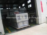 Js600d 10L -20L automática máquina de soplado del molde con el CE