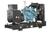 OEM 150kVA van de reclame de Diesel Reeks Van uitstekende kwaliteit van de Generator