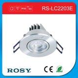 Deckenleuchte der Qualitäts-hohe helle Beförderung-LED