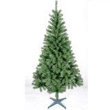 O PVC comercial do projeto novo derruba a árvore de Natal iluminada espiral com luzes coloridas
