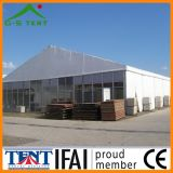 Alloy de alumínio 30m Warehouse Tent