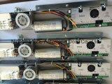 Unidad de mecanismo impulsor del operador automático de la puerta deslizante de Veze Es200 mini (MDU)
