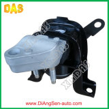 Car 또는 Auto Parts, Toyota Corolla 2001-2004년을%s Engine Rubber Mounting를 대체하십시오