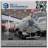 Caminhão cúbico do misturador de cimento do medidor da série 8 de Hino 700