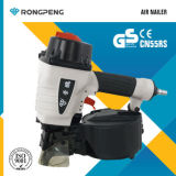 Rongpeng Cn80r 압축 공기를 넣은 명수 Cn80r 깔판 명수