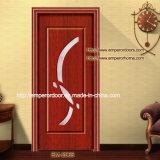 Außenausgeglichenes Tür-Innenholz