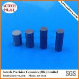 Pulido de cerámica del eje del nitruro de silicio