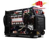 TIG-250A Mosfet 170A DC TIG Inverter Welder Welding Machine