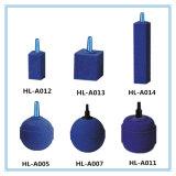 長い生命オゾン空気石(HL-ASR004)