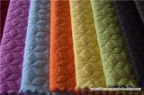 Tessuto chimico del sofà del cotone del Seersucker del jacquard del poliestere per la tessile domestica
