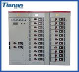 GCS / GCK / GCT baja tensión, interruptor de energía eléctrica Interruptor de Distribución Disponibles