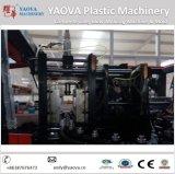 플라스틱 만드는 기계의 기계를 부는 5000ml 기름 병
