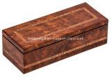 Деревянный комплект домина двойника 6
