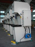 Y41 Series Single Column Hydraulic Press per Sheet Metal