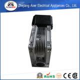 Motore asincrono elettrico utile di vendita calda specializzata di tecnologia