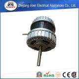 Wechselstrom-einphasige elektrische kleine Mikromotoren 220V für Reichweiten-Haube