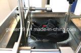 Проникание воды обуви & тестер изгибать (GT-KA02)