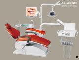 최신 판매 세륨 승인되는 휴대용 치과 의자 (AY-A4800 3 겹 유형)