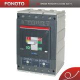Fnt5n-630 Circuit Breaker (630A, 3poles)