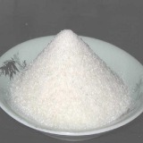 4 초록색 2 (trifluoroacetyl) 아닐린 염산염 (CAS No. 173676-59-0)