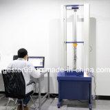 Máquina de prueba de la fuerza extensible/probador extensible universal/probador extensible (GT-K01)