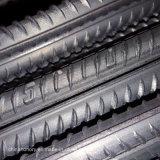 Высокое качество конкурентоспособной цены усиливая Rebar для строительного материала