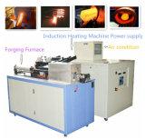 Mittelfrequenzinduktionsofen der beste Qualitäts400kw (GYM-400AB)