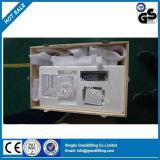 Tipo escala eletrônica da alta qualidade S do indicador de diodo emissor de luz