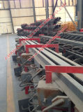 熱いSale Modular Expansion Joint (中国製)