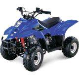 ATV50B